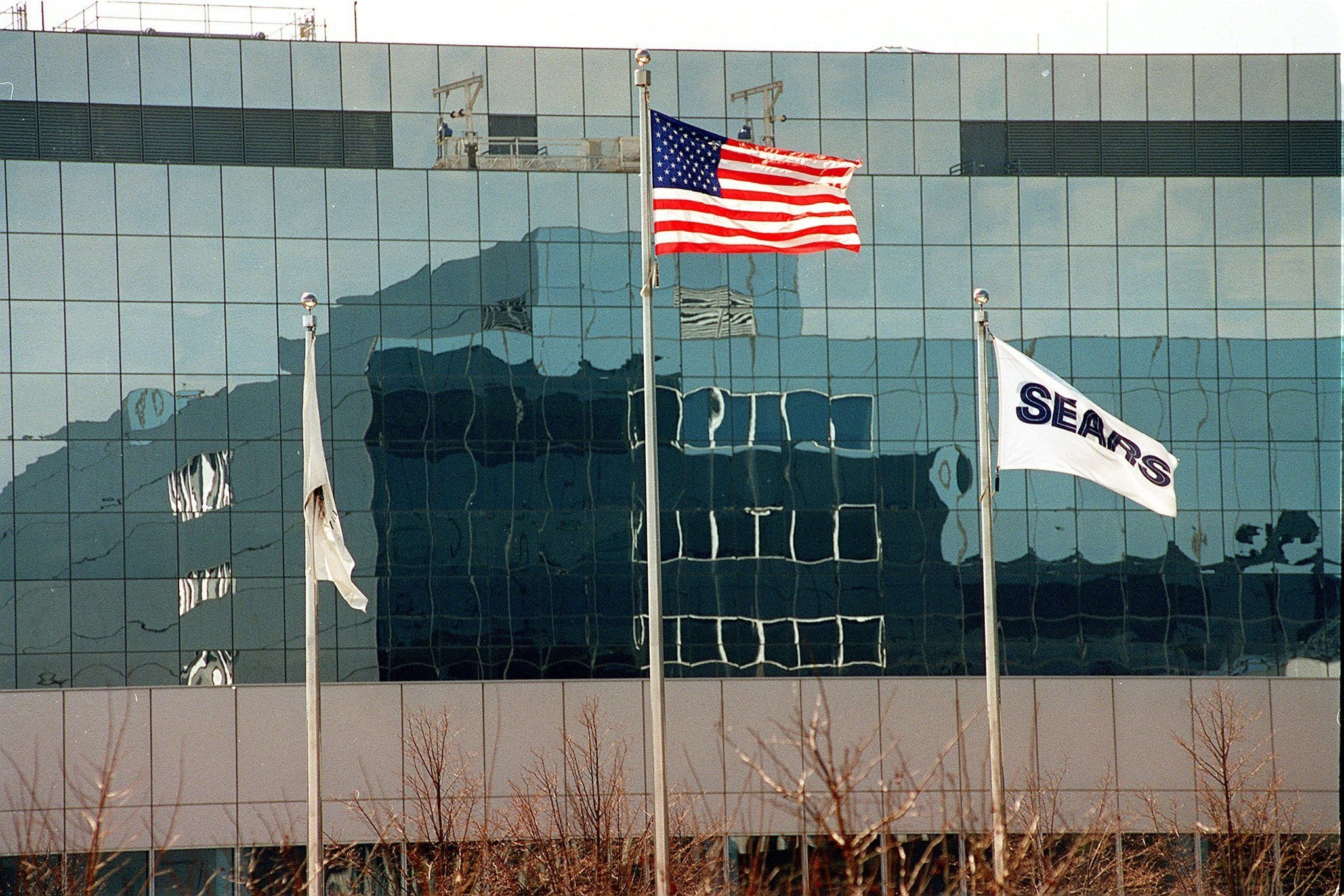 http://www.chicagotribune.com/business/ct-sears-layoffs-0226-biz-20160225-story.html