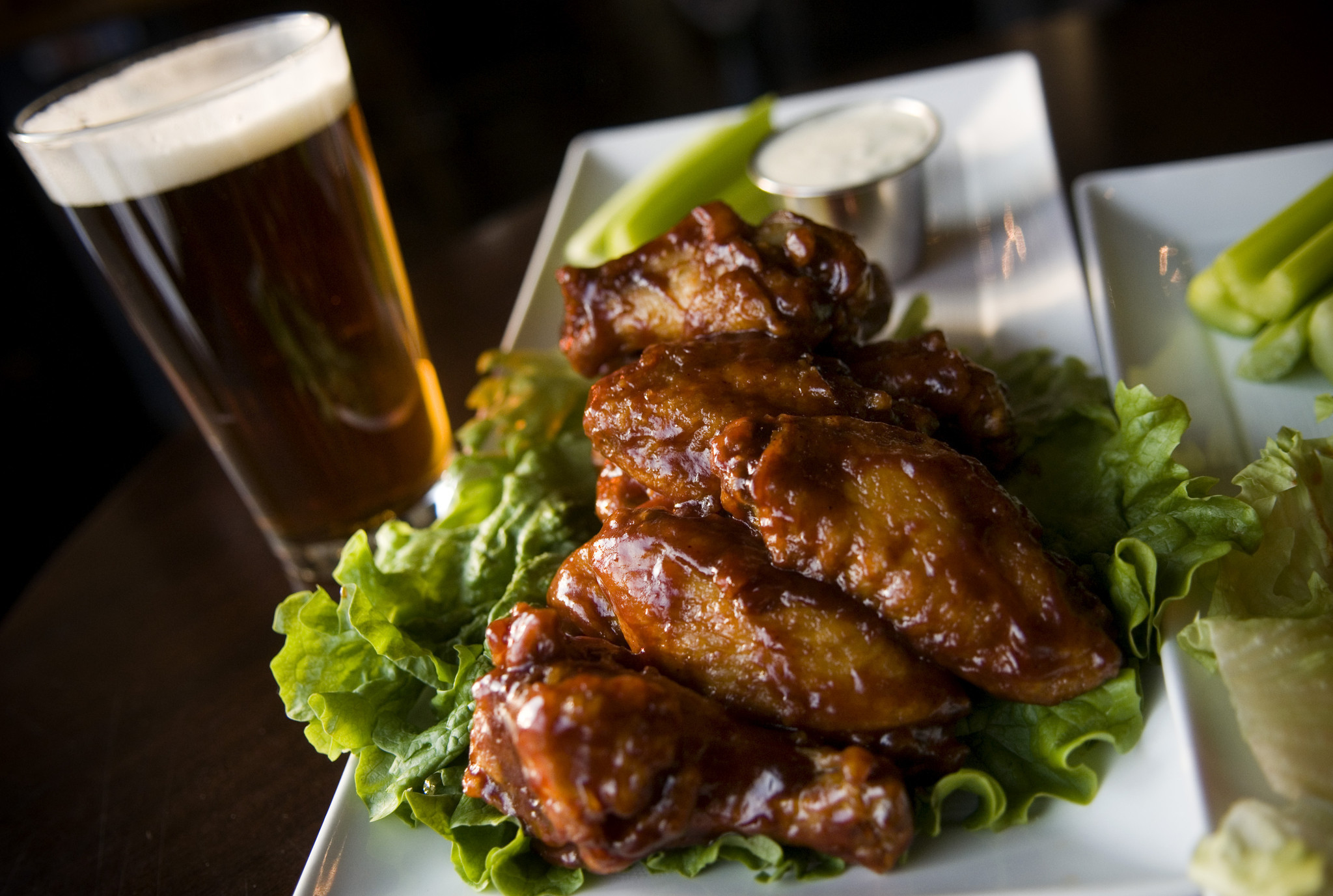 a nifty fifty wing joints hartford courant