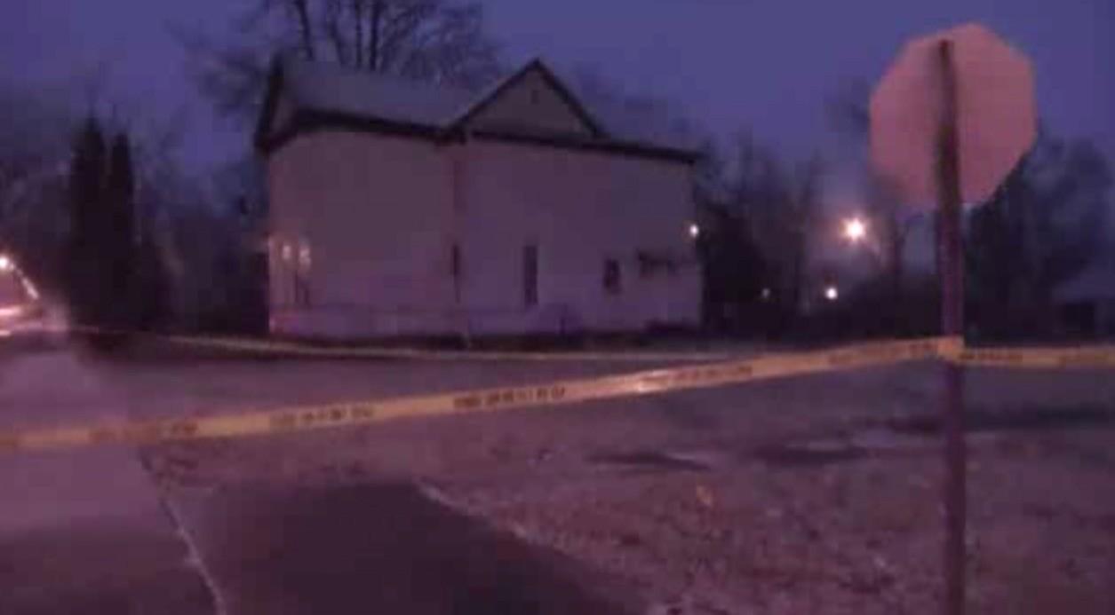 Slain Fort Wayne man's sister says family fled Darfur, moved to Indiana