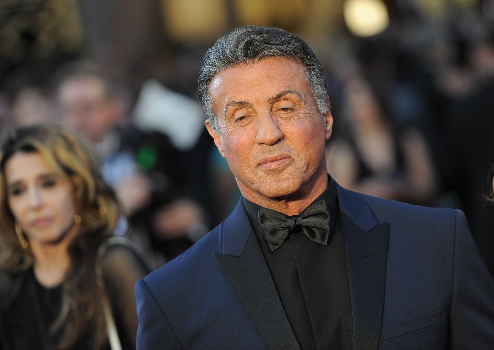 9 biggest Oscar snubs and surprises