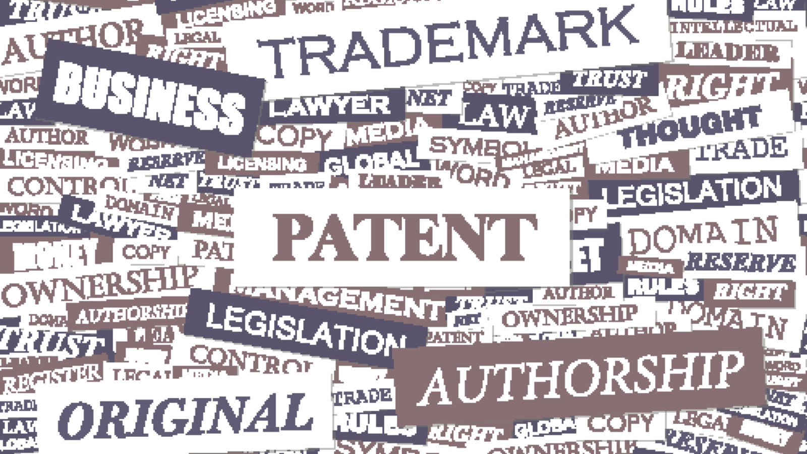 Advice for entrepreneurs looking to patent an idea