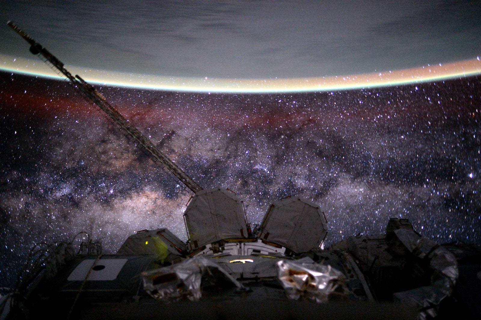 Mars  NPR