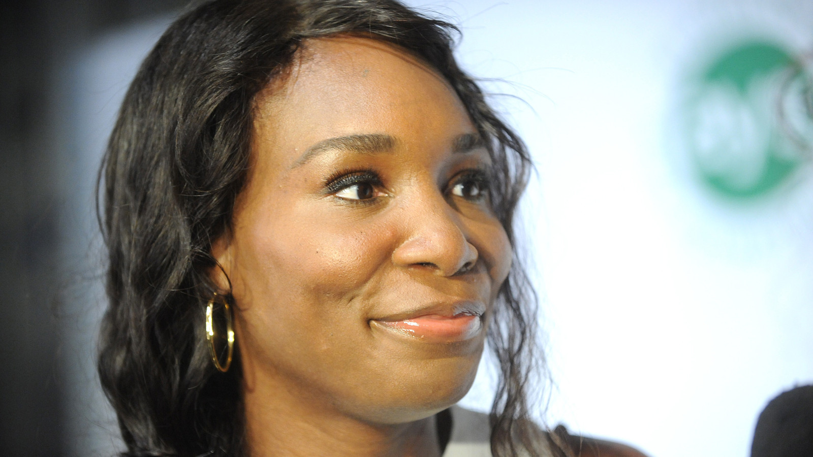 Venus Williams on being a role model and entrepreneur Chicago