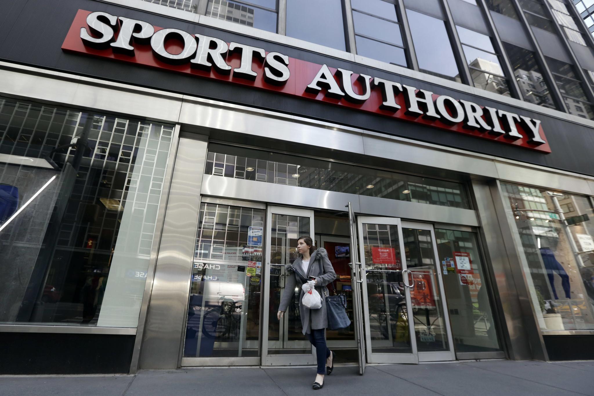 http://www.latimes.com/business/la-fi-sports-authority-20160303-story.html