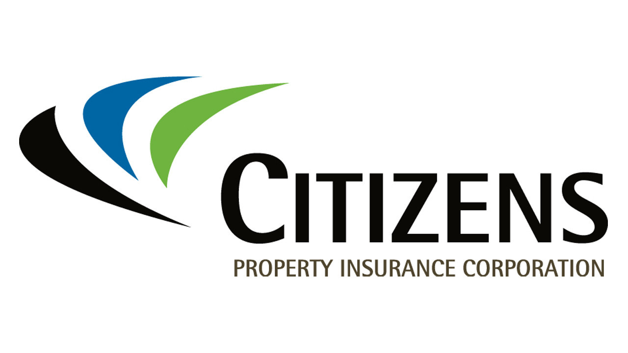 Citizens Property Insurance Florida
