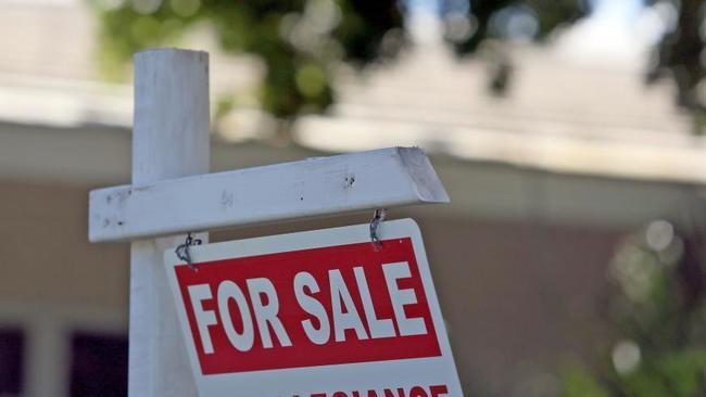 ¿Quién puede pagar una vivienda promedio en el Sur de la Florida?