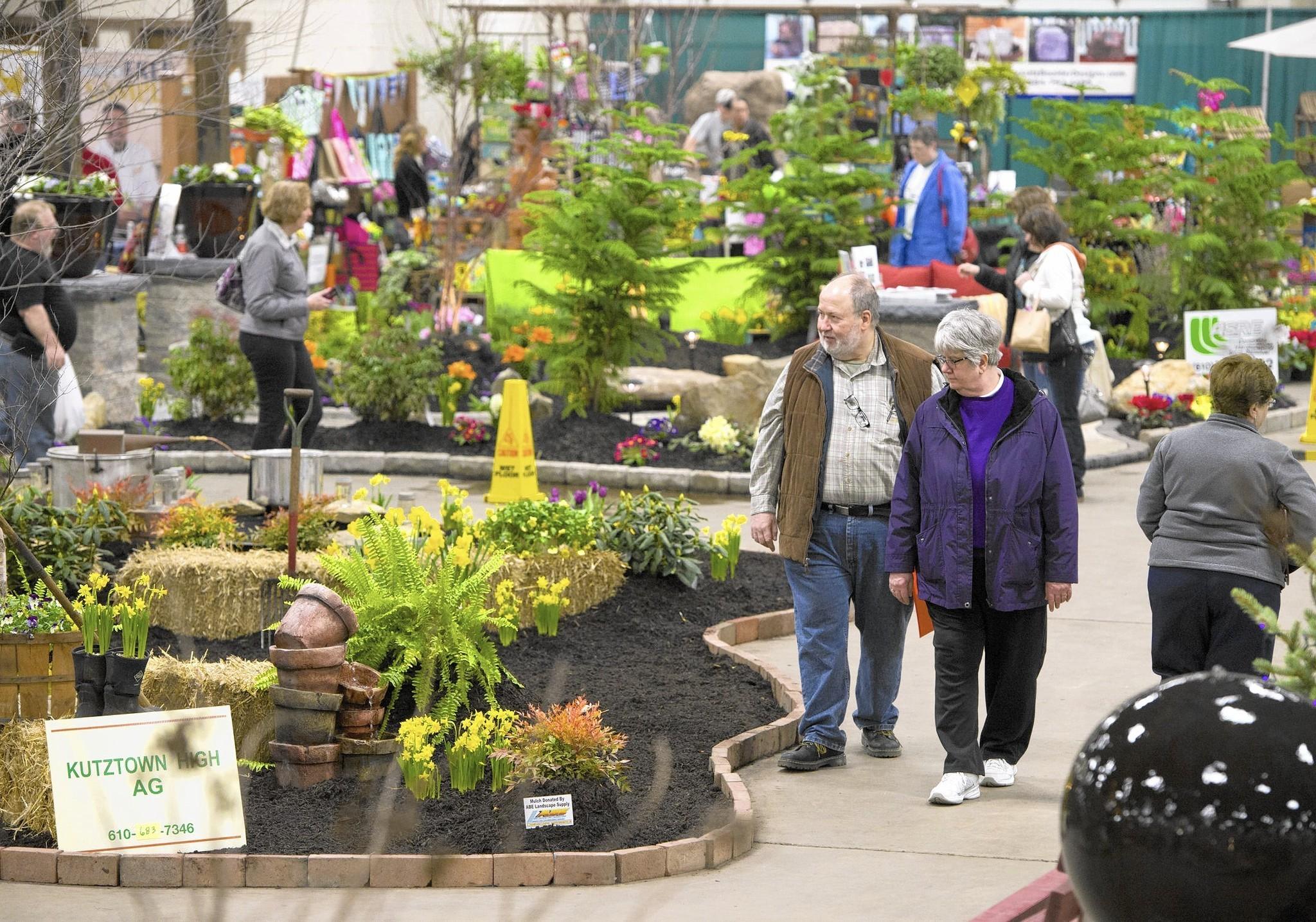 30 Lehigh Valley Home And Garden Decor23