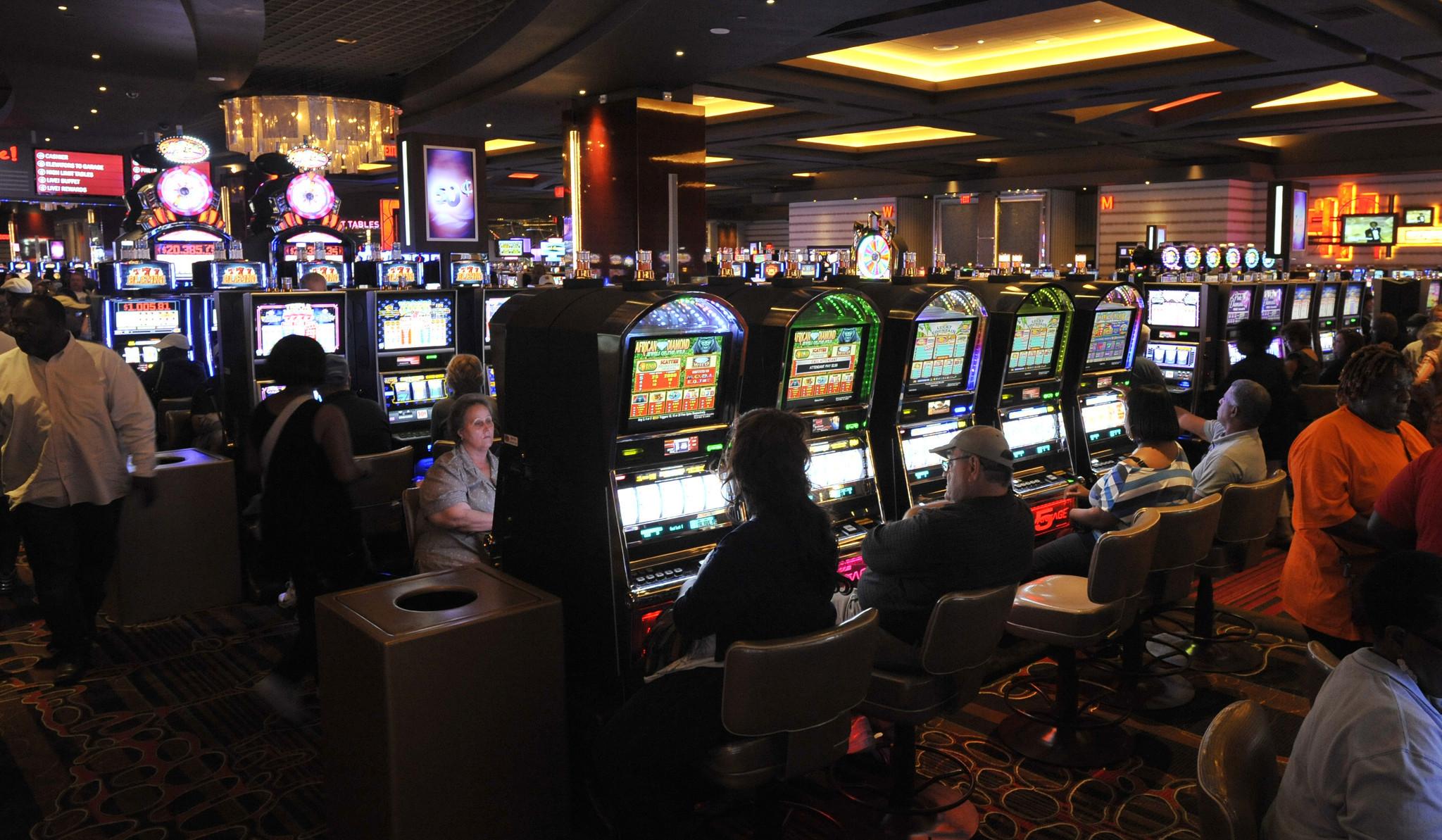 de online casino online casino