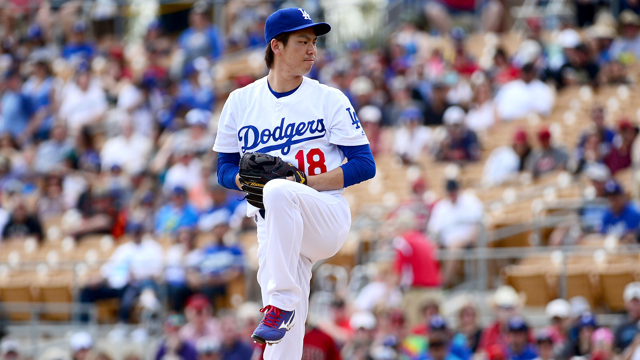 MLB Betting Giants Dodgers 4-17