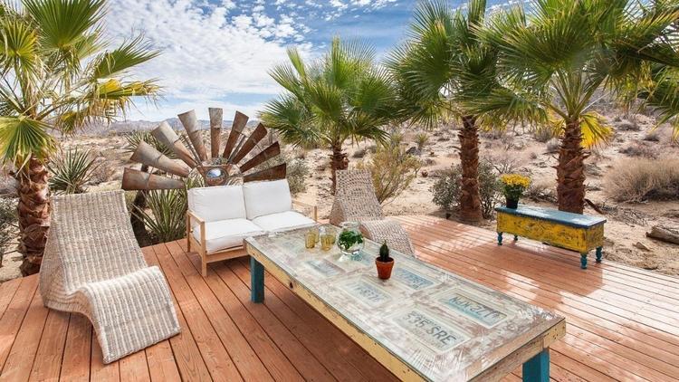 Hot Property | Eric Burdon
