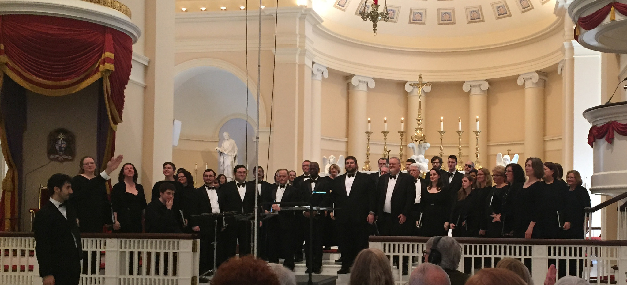 bal-handel-choir-delivers-baltimore-premiere-of-riveting-path-of-miracles-20160308 (2048×930)