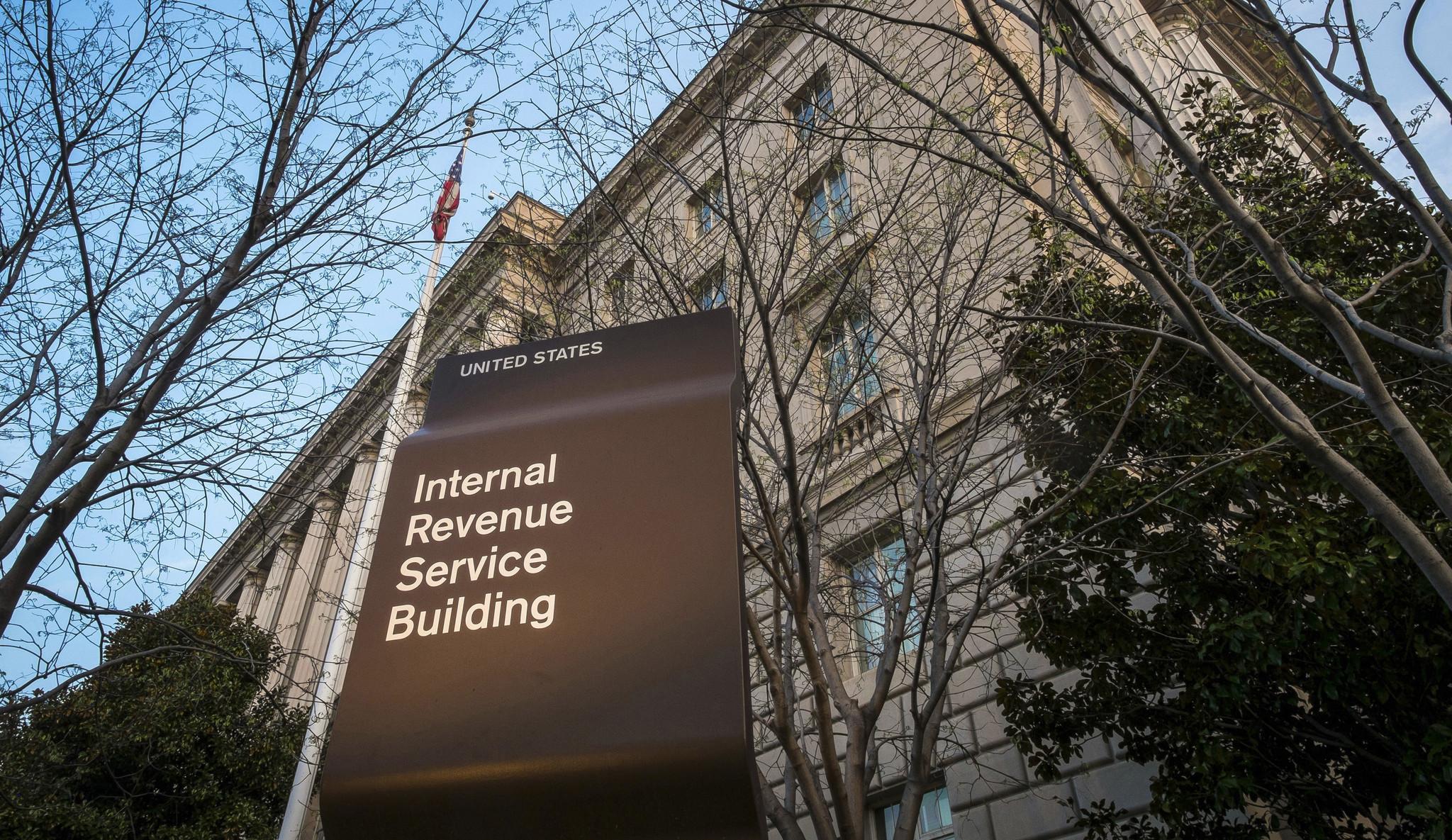 Prepaid Card Users, Under Scrutiny, Find Tax Refunds Frozen  Chicago  Tribune