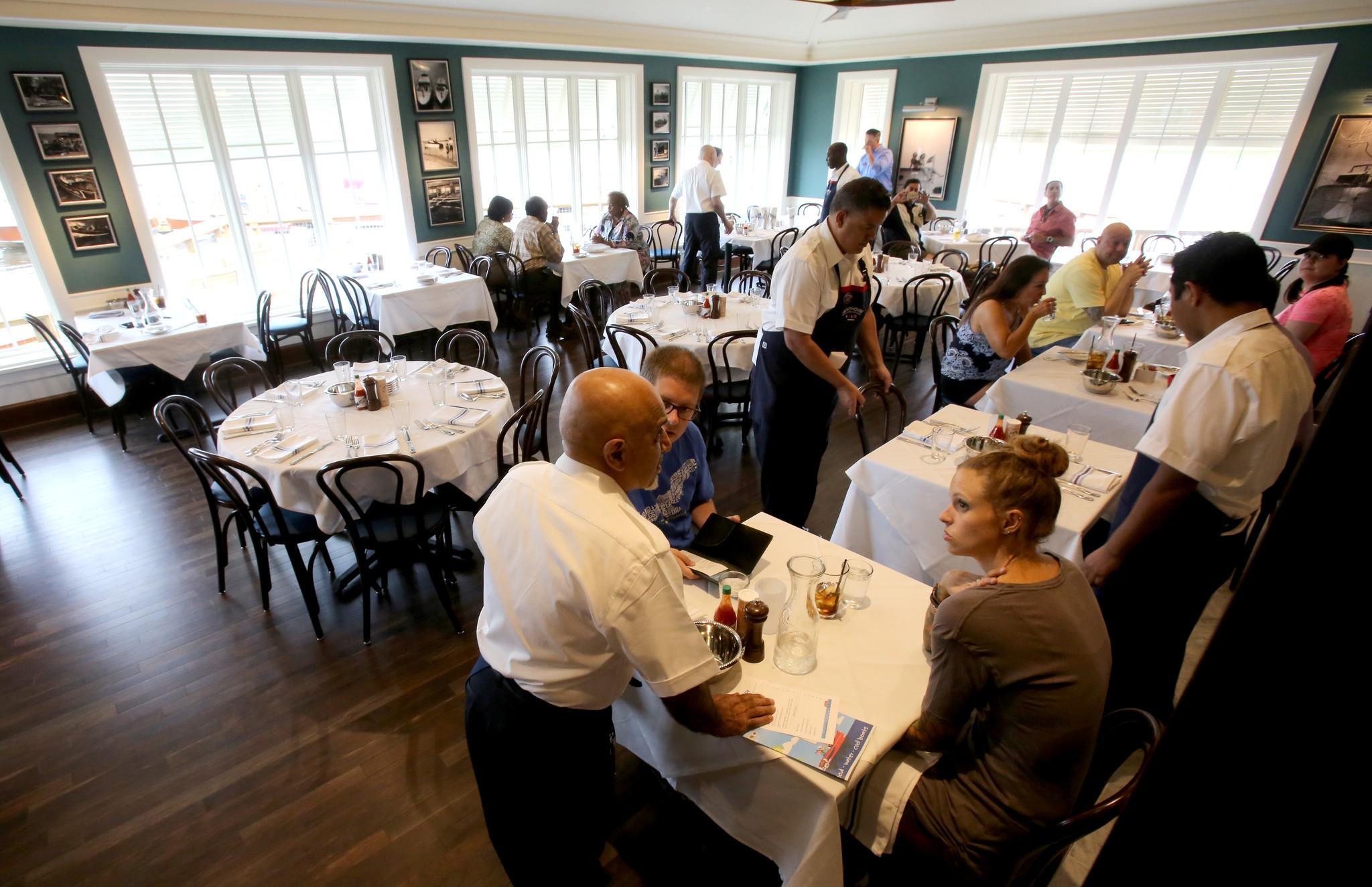 Disney Dining Plan Costs Increase Sun Sentinel