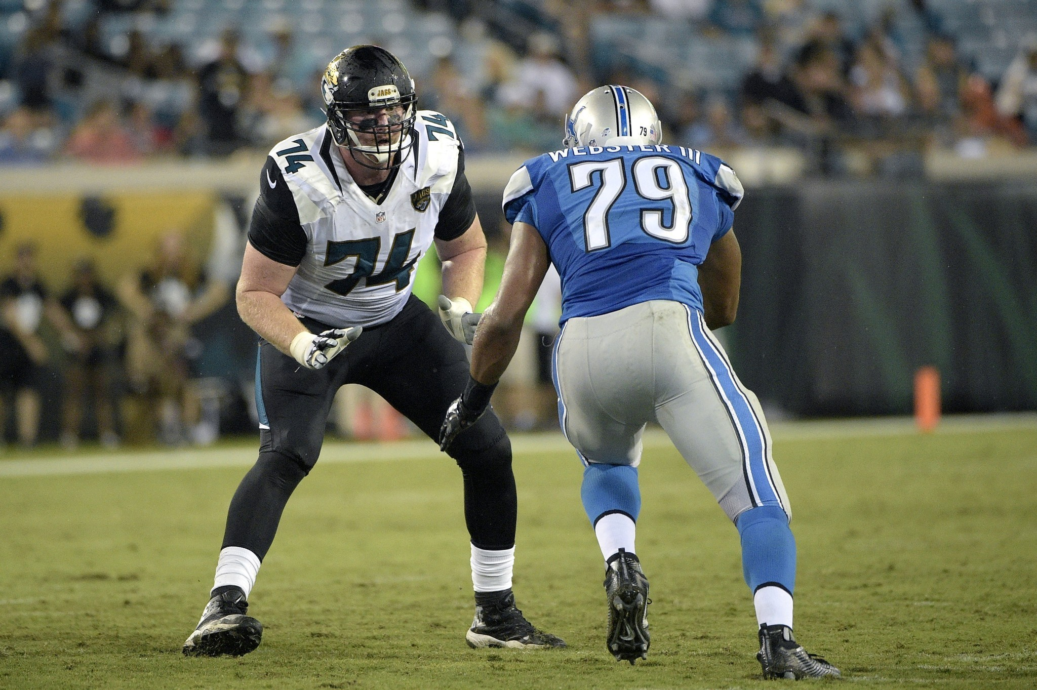 Dolphins sign former St. Thomas Aquinas standout Sam Young - Sun ...