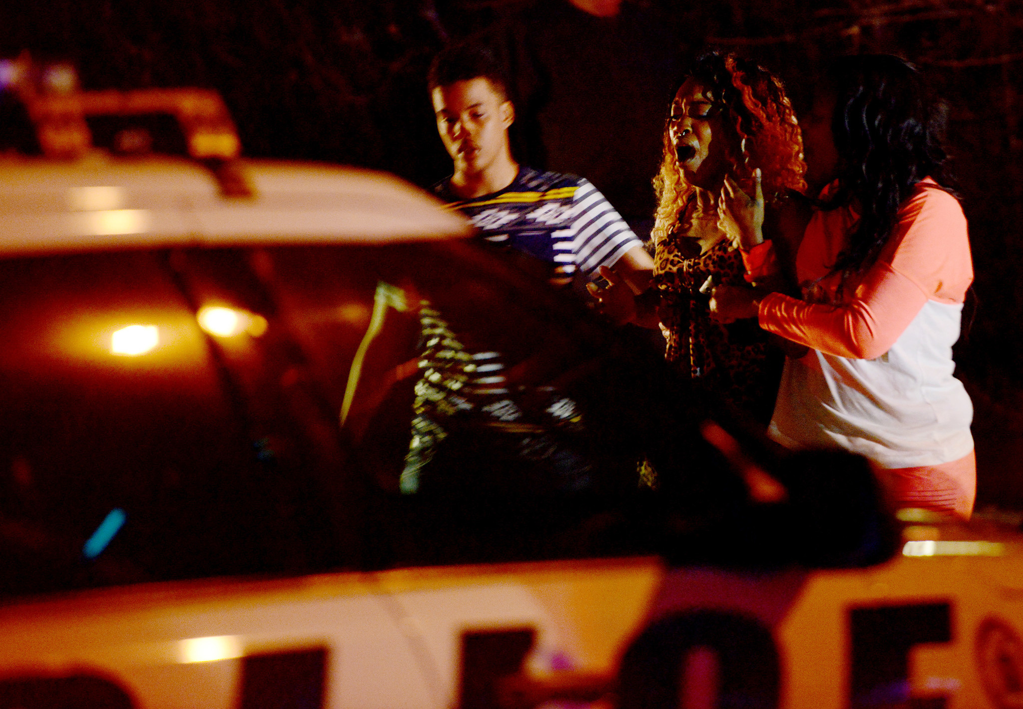 witnesses urged to come forward in deadly pennsylvania cookout