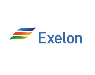 Exelon Discount