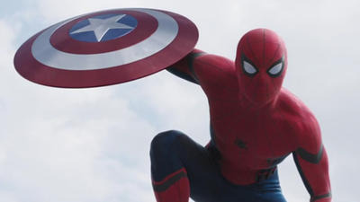 Image result for spiderman shield images