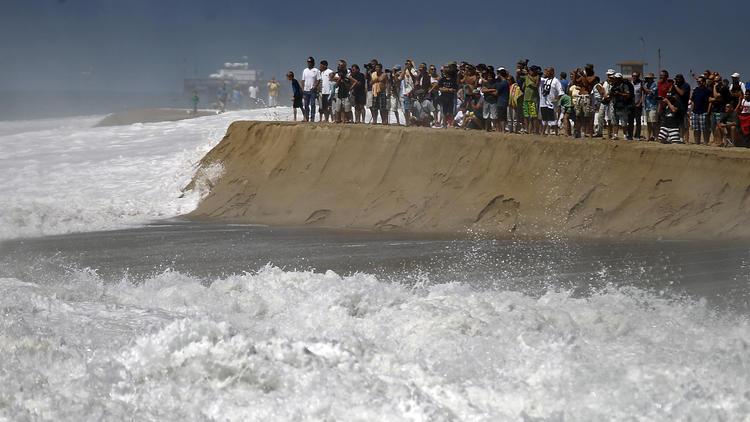 la-me-high-surf4