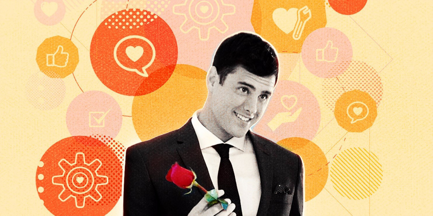 Why people act so strangely on \'The Bachelor\' - Chicago Tribune