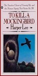 "The cover of this mass-market edition of ""To Kill a Mockingbird"" was familiar to schoolchildren for years. Very soon it will be no more."