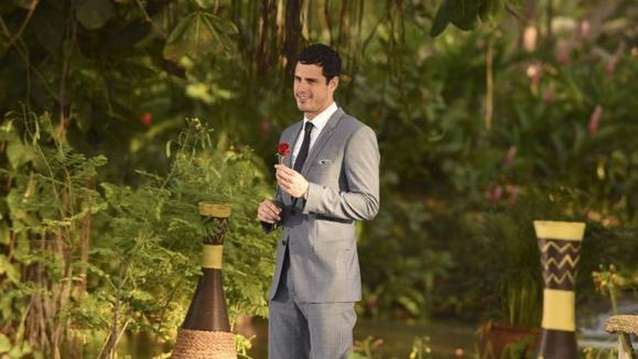 'The Bachelor' 2016 Finale Recap, Spoilers: Ben Picks Lauren Over Jojo