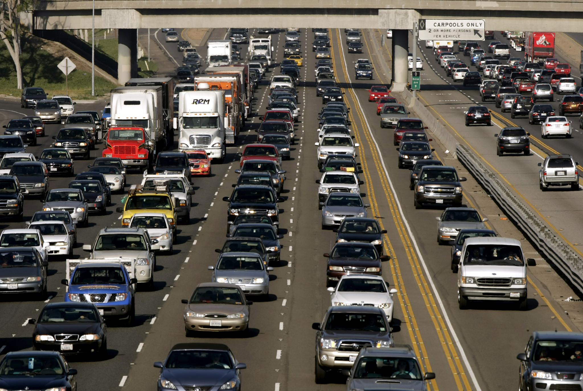 los angeles area can claim the worst traffic in america again los angeles area can claim the worst traffic in america again la times