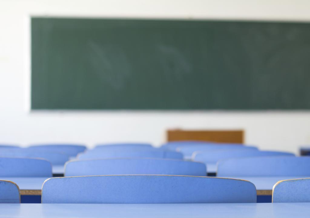 Broward School Board Wants To Crack Down On Fake Addresses