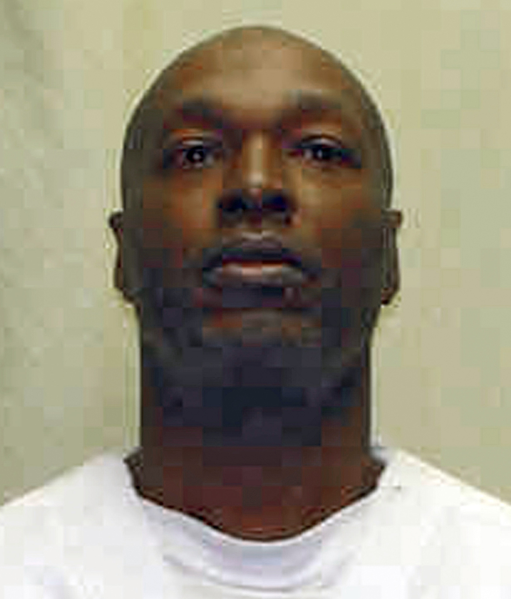 prison inmate hookup Search our current inmateslook up who is in custody, mughshots, inmate numbers (cin), booking date, charges, bond amount and next court date you can also use our automated phone line for inmate information (502) 574-8477.