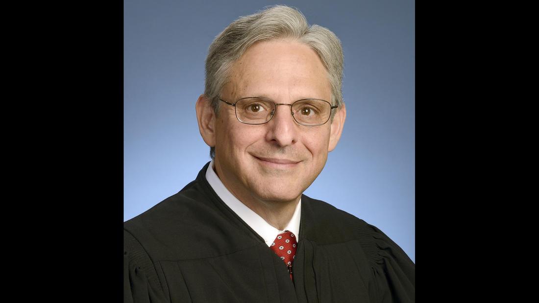 http://www.trbimg.com/img-56e97a5b/turbine/la-na-supreme-court-nominee-merrick-garland-pi-003/1100/1100x619