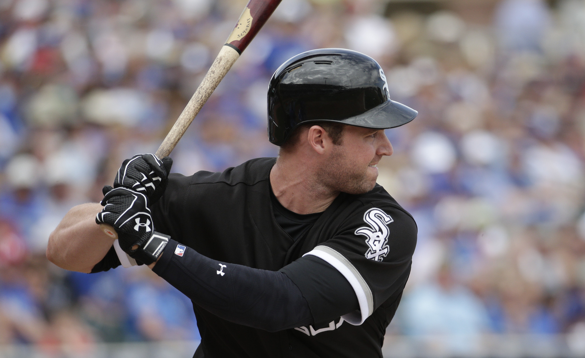 Ct-matt-davidson-bits-white-sox-spt-0317-20160316