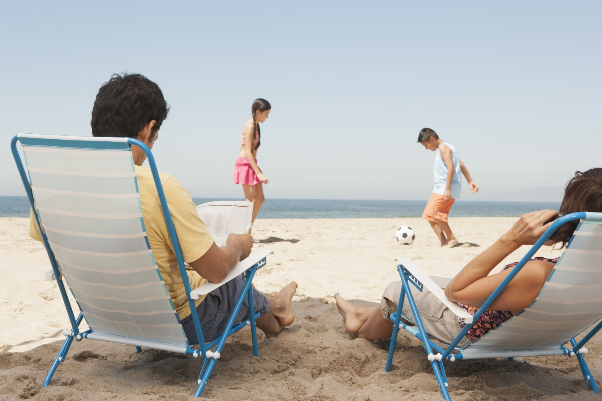 What To Do When Your Summer Rental Home Is A Nightmare Chicago Tribune