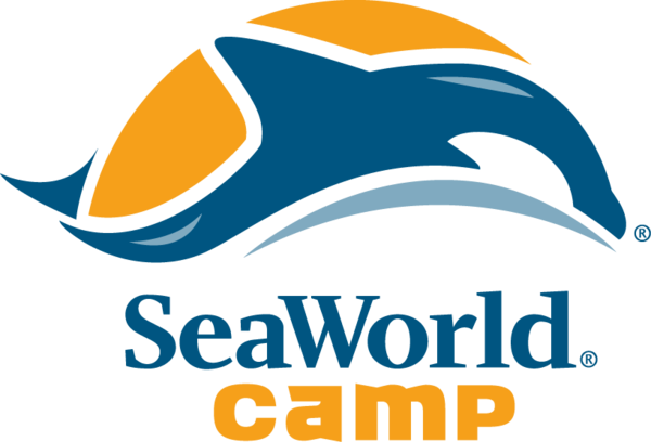 Camp SeaWorld