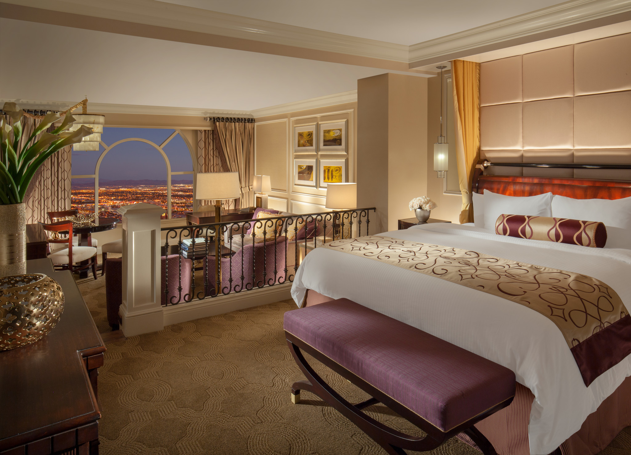 The venetian las vegas hotel deals - Las Vegas Deal 150 Credit For Spring Breakers At Palazzo Or Venetian La Times