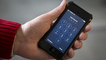 Five theories why the FBI postponed a major hearing in case against Apple