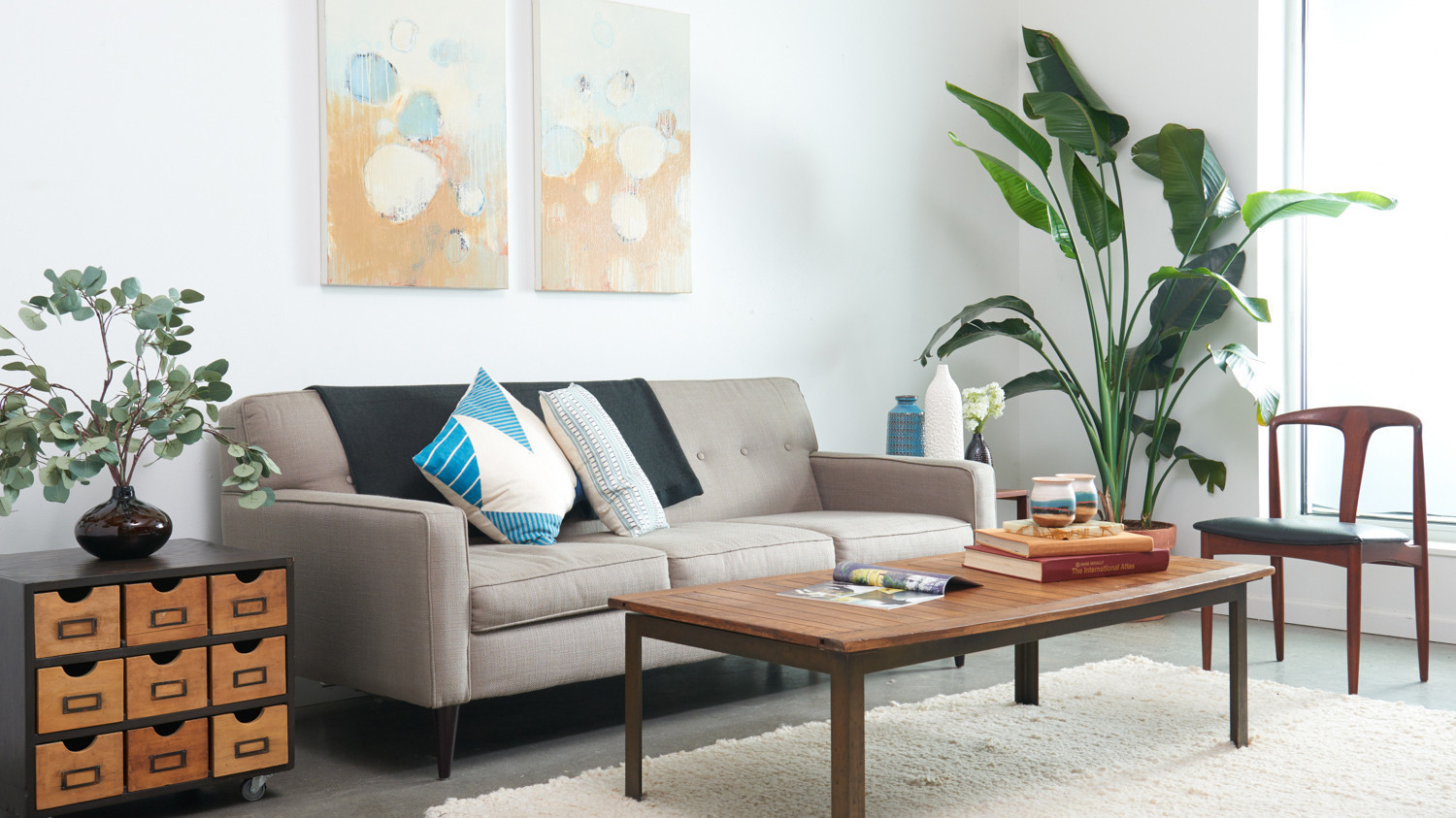 move loot expands to chicago to help you sell your sofa - chicago