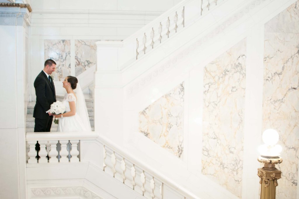 Baltimore area wedding venues are swooping in to help disgruntled baltimore area wedding venues are swooping in to help disgruntled clients of events manager church and company baltimore sun junglespirit Images