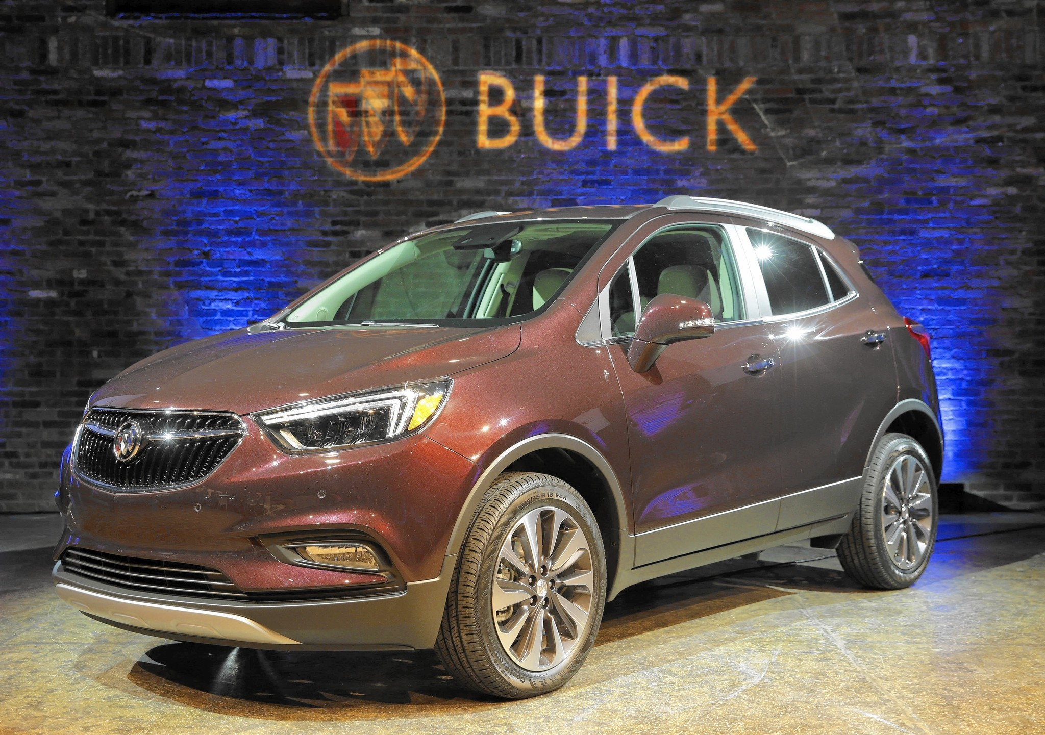 made kendall nampa in new vehicle sport essence buick where encore awd at the is inventory utility
