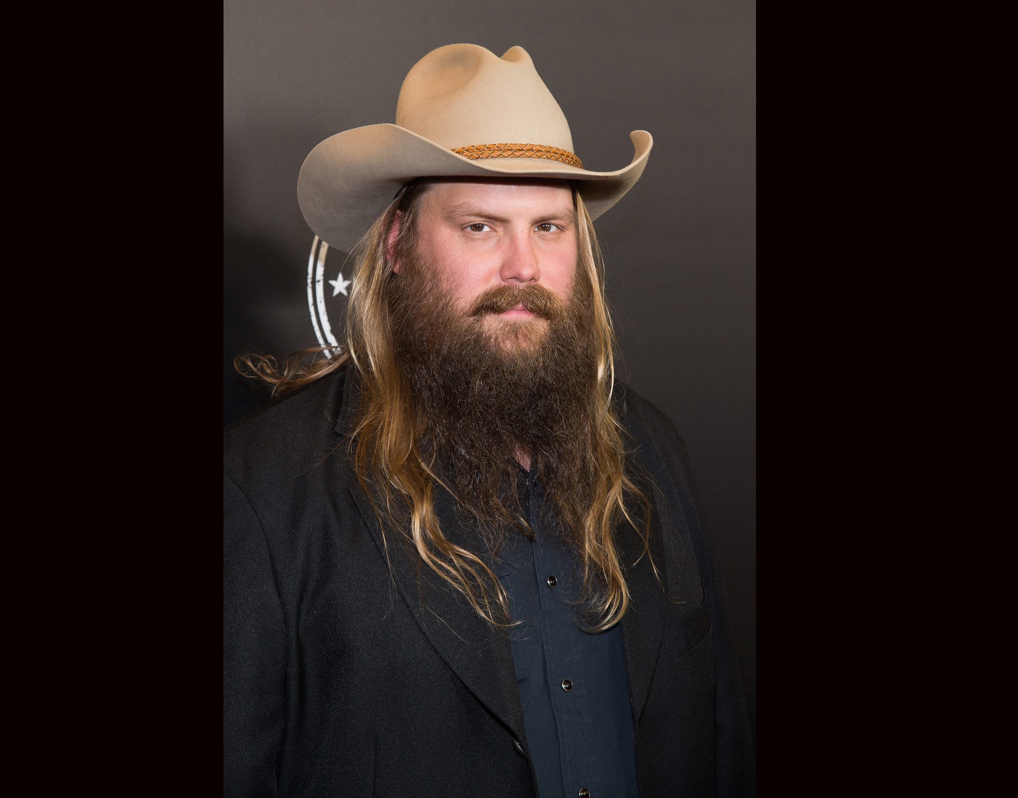 Chris stapleton old dominion pick up acm newcomer wins for Songs chris stapleton wrote for others