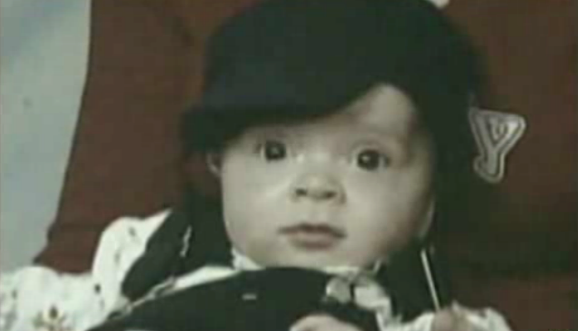 Ohio boy shaken as a baby dies after 12 years on life support