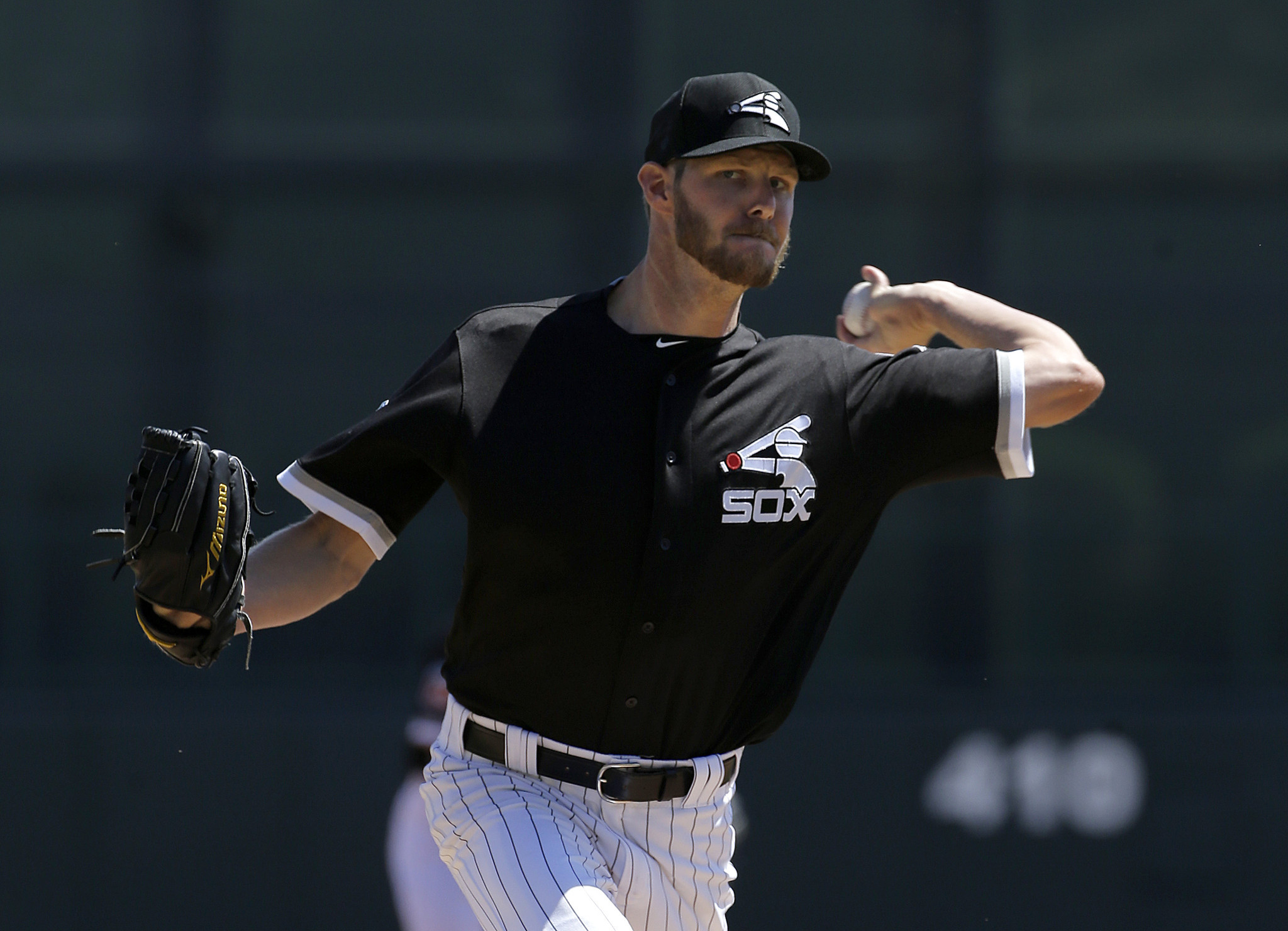Ct-chris-sale-outing-white-sox-spt-0325-20160324