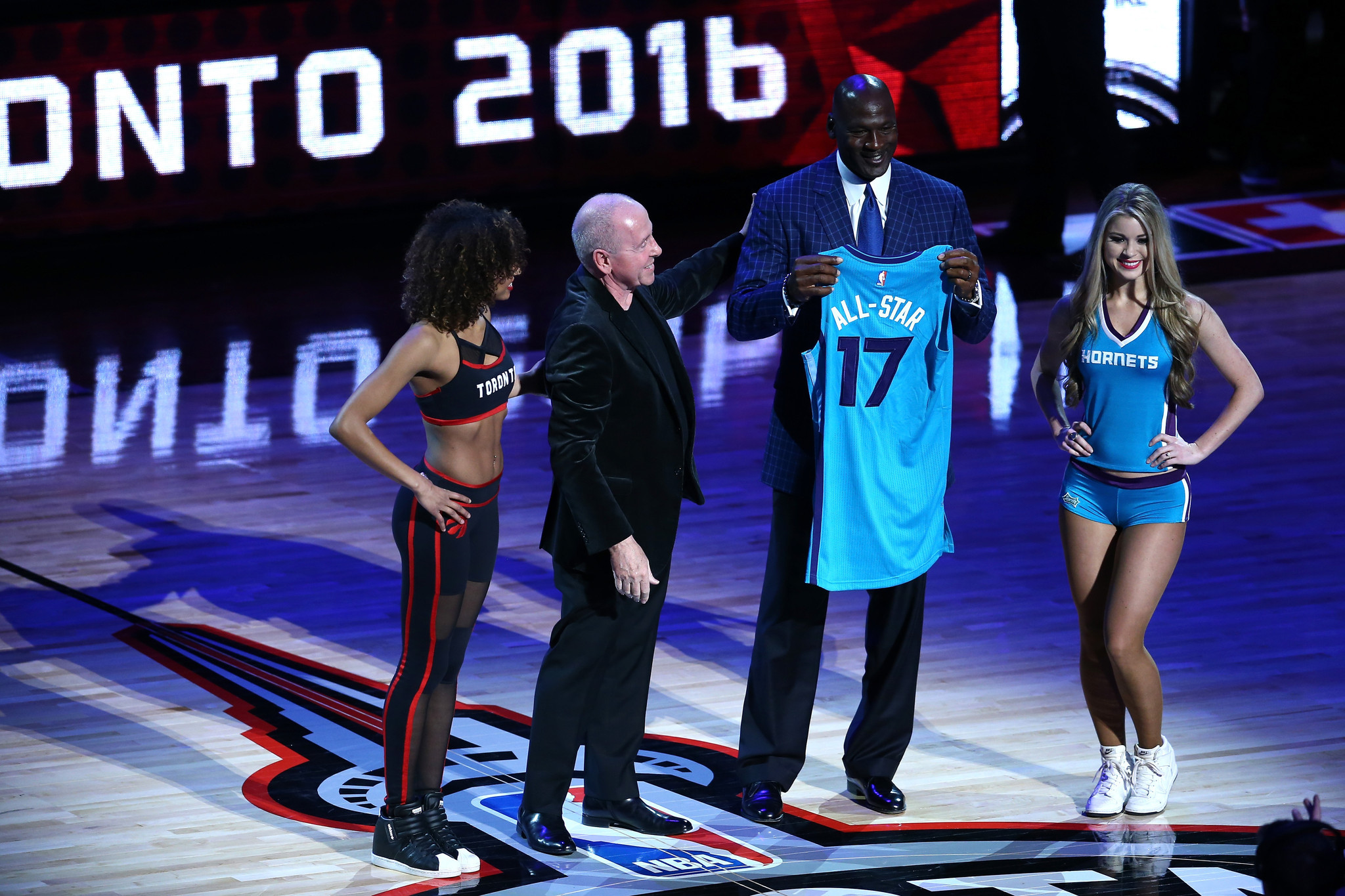 2017 all star game tickets nba - New North Carolina Law Could Cost Charlotte The Nba All Star Game Chicago Tribune