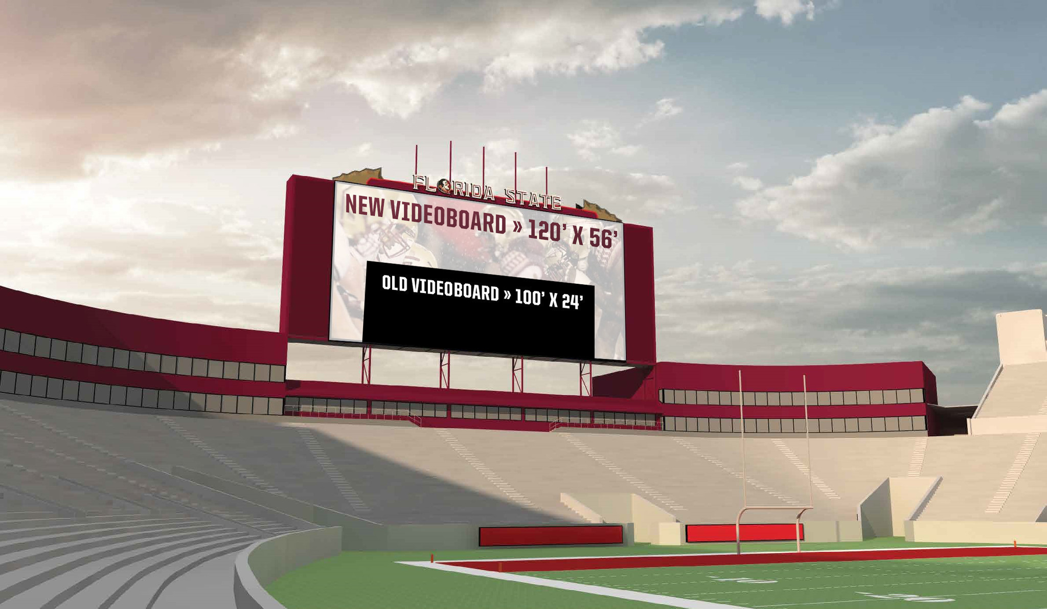 http://www.trbimg.com/img-56f58e03/turbine/os-florida-state-plan-video-board-doak-campbell-stadium-20160325