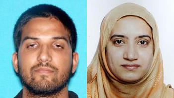 FBI unlocks San Bernardino shooter's iPhone and ends legal battle with Apple, for now