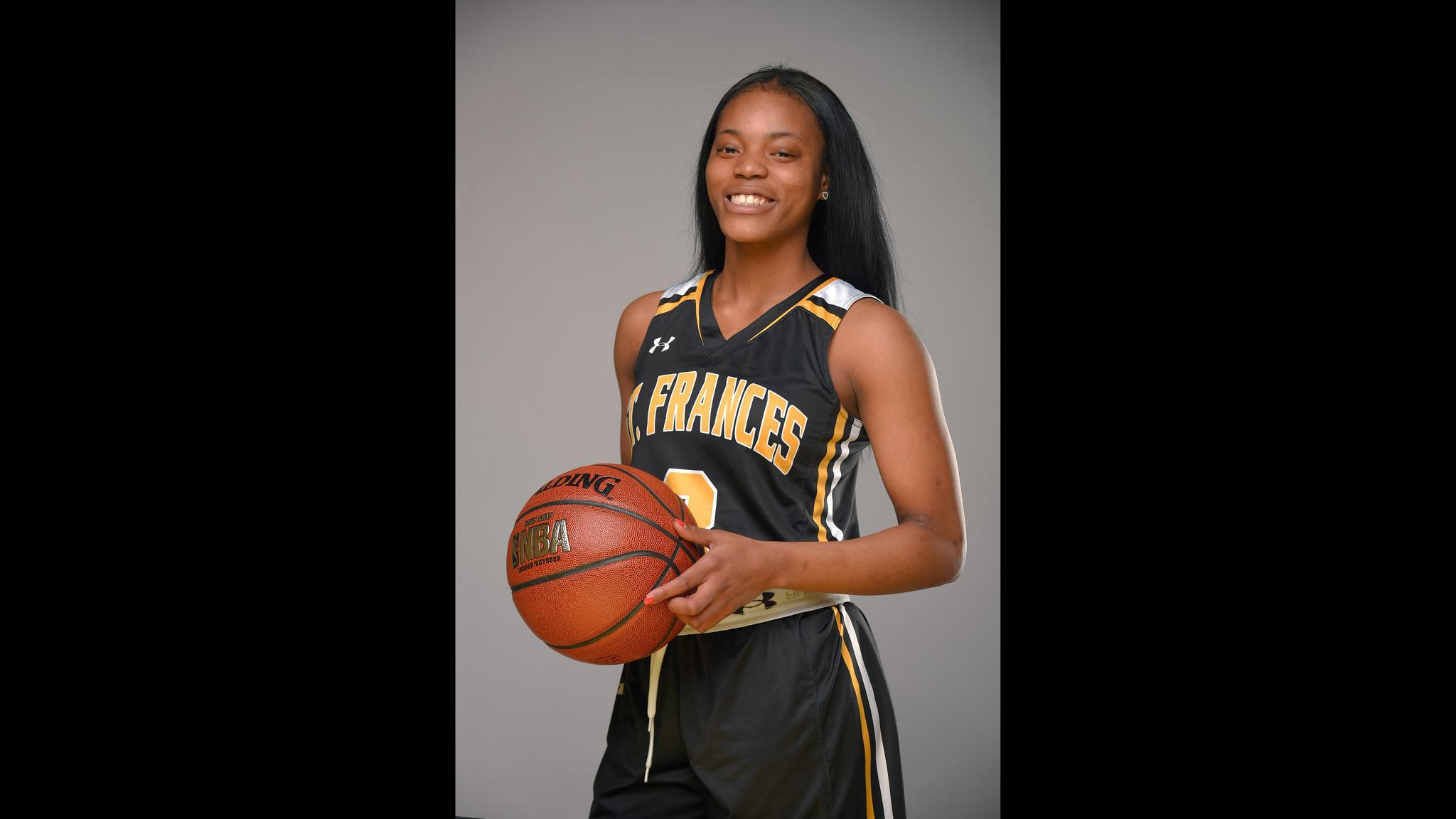 Sports basketball girls