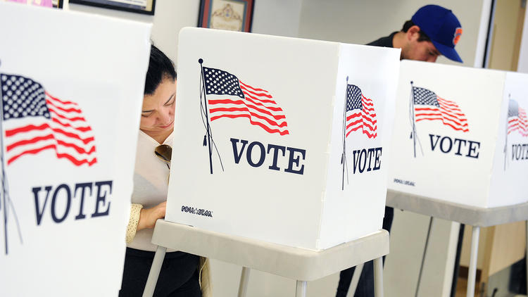 an analysis of the california voters Analysis: repealing state and local tax deduction could turn more blue  but with california voters,  joel b pollak is senior editor-at-large at breitbart news.