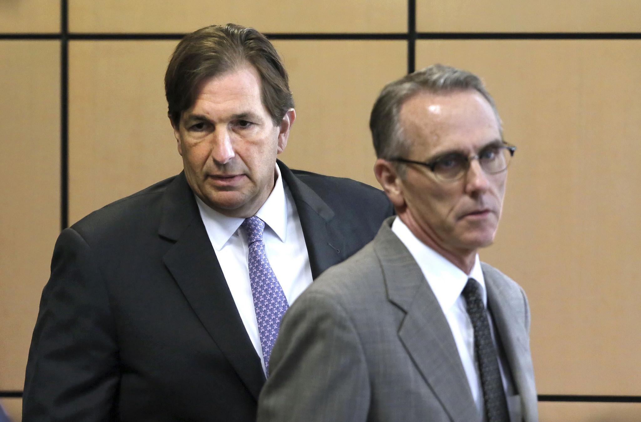 Scott Keller Attorney West Palm Beach