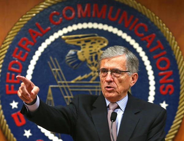 FCC votes to make low-income