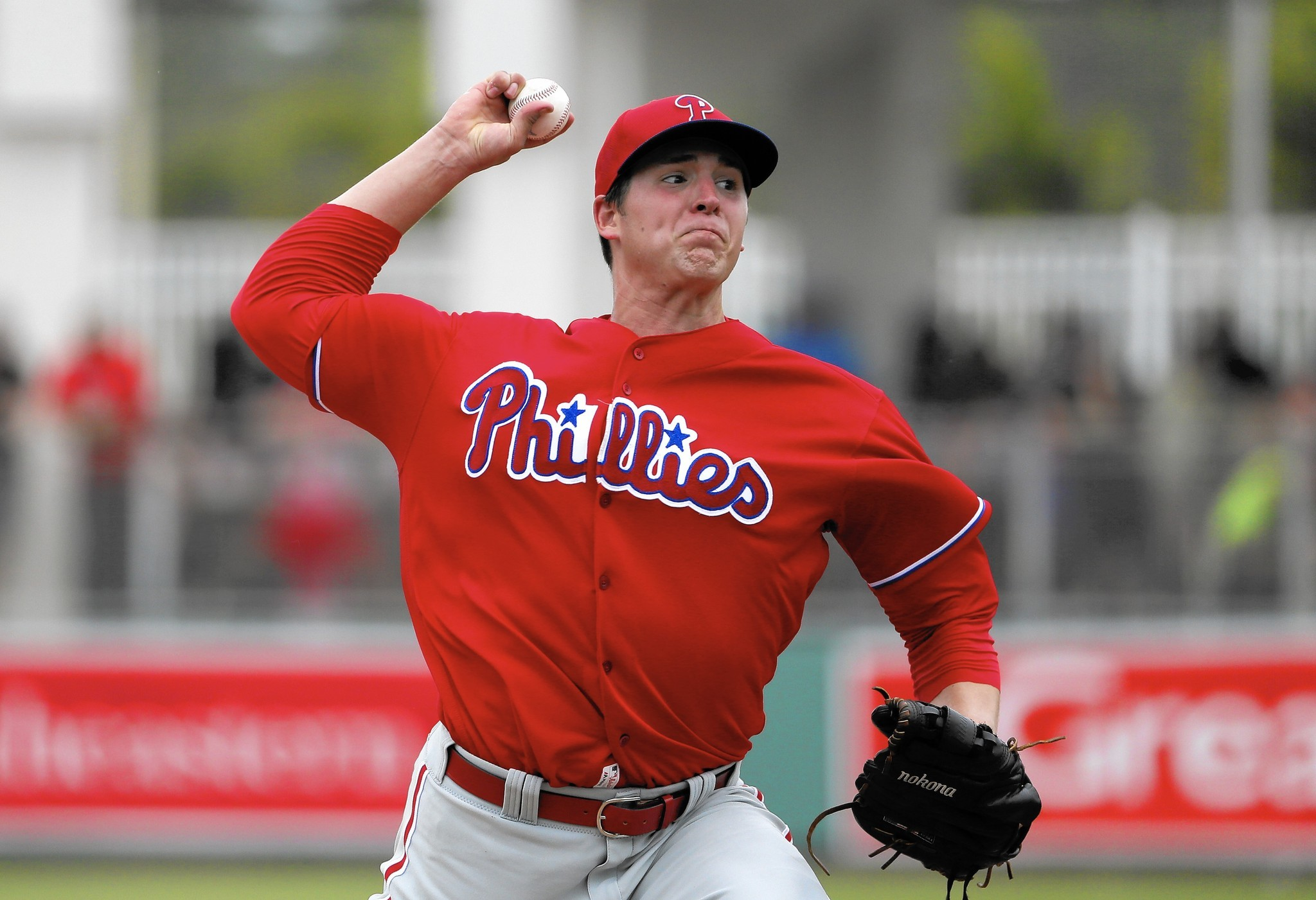 Mc-phillies-starting-rotation-pitching-2016-20160331