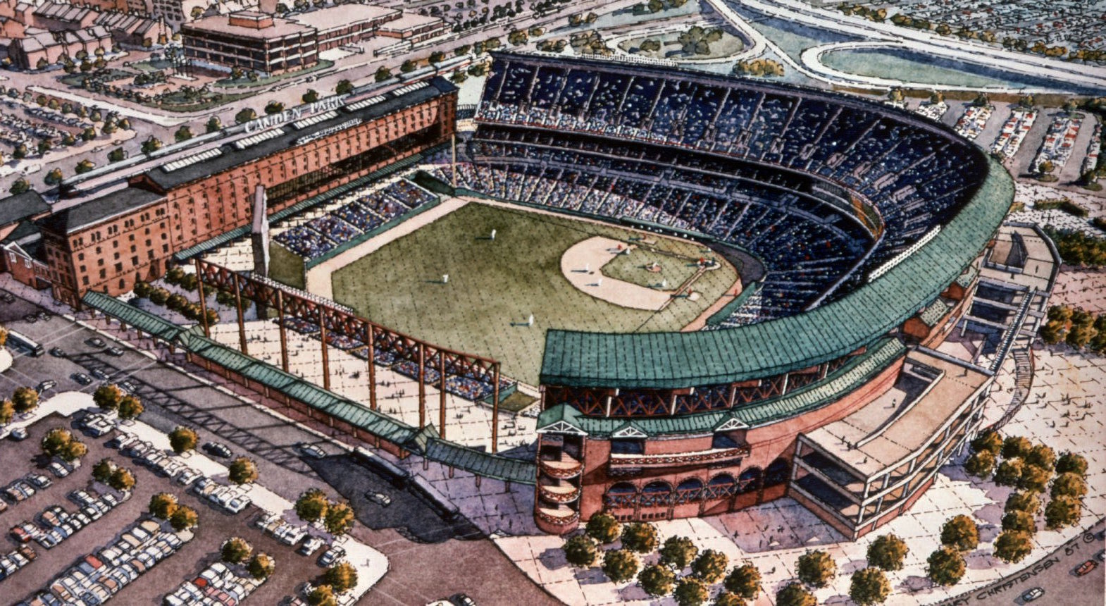 bal-oriole-park-at-camden-yards-renderin
