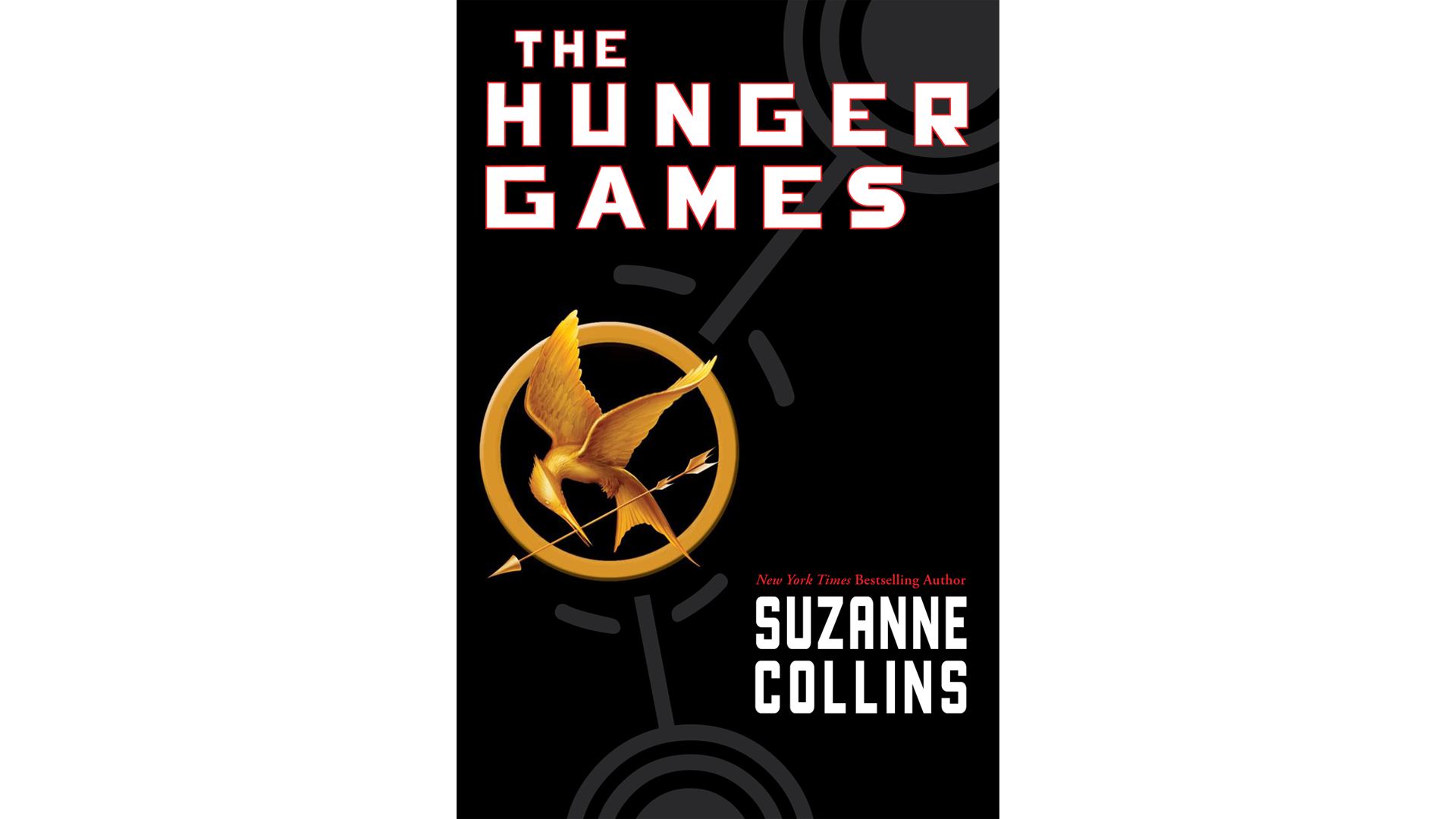 the hunger games essay 8th grade level